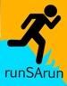 runSArun - South Australia's race & events calendar