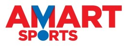 Amart Sports - proudly supporting Southern AC