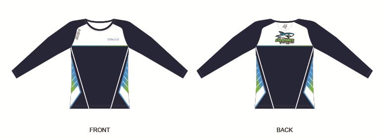 bcdce1ebdf228 Long Sleeved T-Shirt –  50